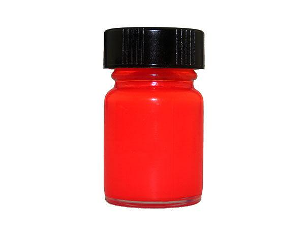 Red Oz Needle Paint For Instrument Cluster Gauges