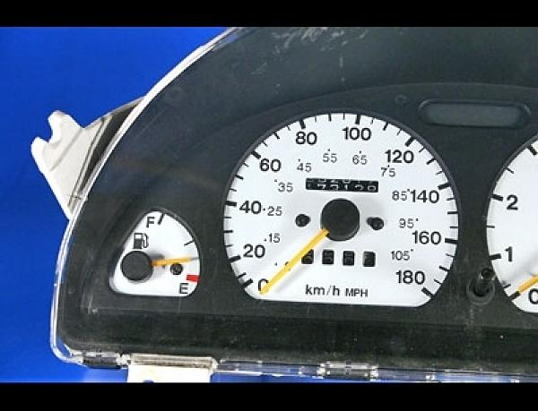 How To Replace A Pressure Gauge 1992 Geo Tracker together with Blend Door Removal 1992 Geo Storm likewise 1993 Geo Metro Change Spark Plugs as well Toyota Camry 2006 Not Starting 2294 furthermore 1993 Geo Tracker Wiring Diagram. on geo prizm alarm diagram